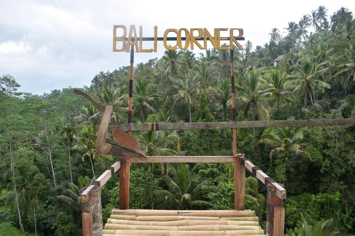 baliAdventures